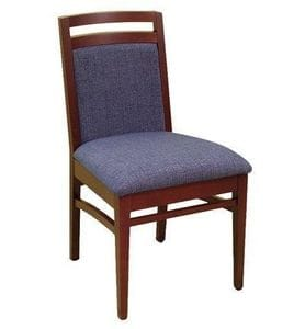 171 Chair -23