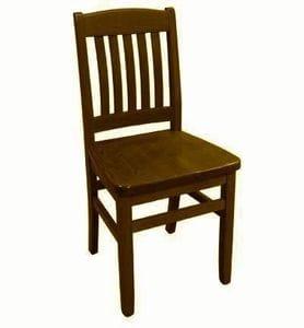 189 Chair -23