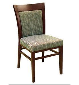 822 Chair - 23