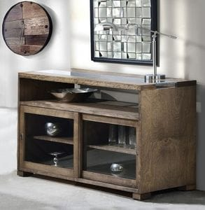 D2145 Console Table -08