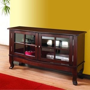 D2122 Console Table -08
