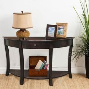D2124 Console Table -08