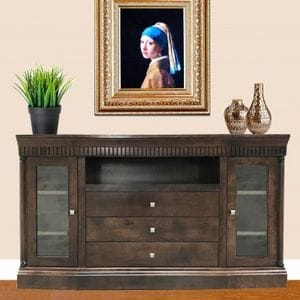 D2140 Console Table -08