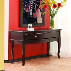 D2119 Console-Hall Table -08