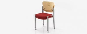Snowflake-chair-stack -26