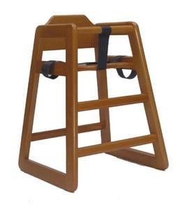 Bimbi High Chair -23