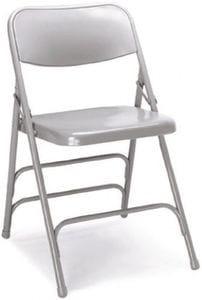 2700 Folding Chair -48