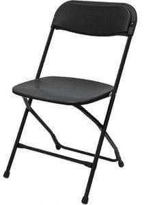 2250B Folding Chair -48