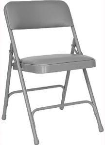1284G Folding Chair -48