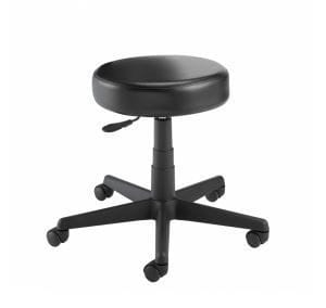 HFC 1000 Feeding Stool -21