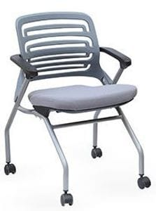 Cleo Training Chair -21