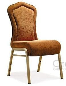 4710 Side Chair - 46