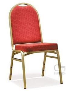 41020 Side Chair - 46