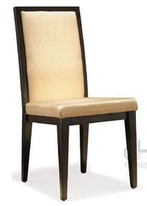 43040 Side Chair - 46