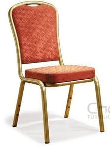 4510 Side Chair-46