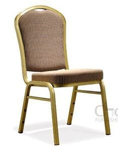 4512 Side Chair - 46