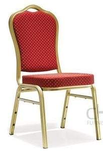 4630 Side Chair -46