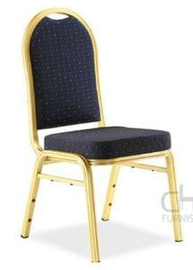 4670 Side Chair -46