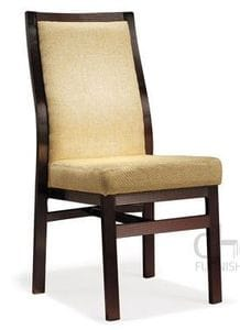 4070 Side Chair -46