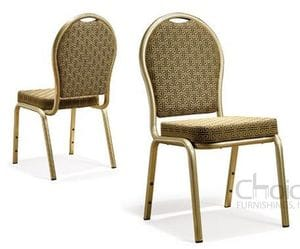 4500 Side Chair -46