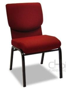 1540 Side Chair -46