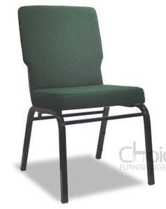 1363 Side Chair -46