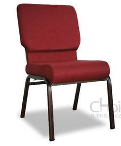1365 Side Chair -46