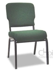 1375 Side Chair -46
