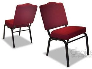1500 Side Chair -46