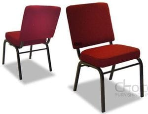 1510 Side Chair -46