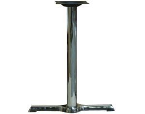 tb0522c-dh3 Chrome Base -44