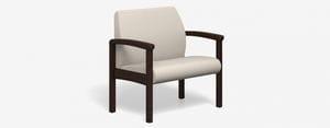SPE Cooper-Bala-6201 G-Bariatric Lounge Chair