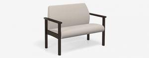 SPE Cooper-Bala-6201 L-Bariatric Lounge Chair