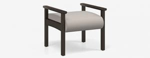 SPE Cooper-Bala-6201B -Single Bench