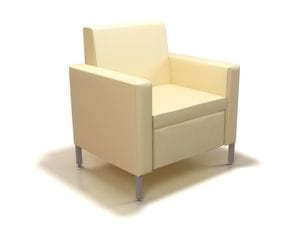 HCF Villa Lounge Chair -33