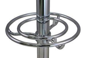 tb3-cfr-Chrome Foot Ring -44