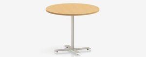 SPE Manhattan MNX X-Base Table