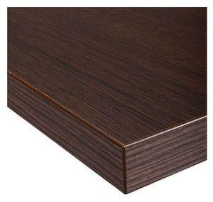 80000 Solid Wood Series -36