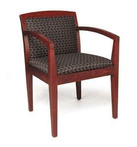 HCF Primrose Arm Chair -23