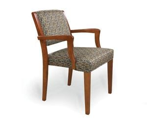 HCF Replay Stacking Chair 859 -30