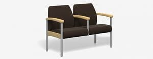 SPE Cooper-Dwight-6112M Two Seater w Int. Arms