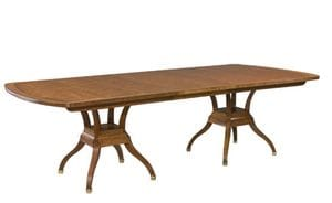 HAR 501 Dining Table
