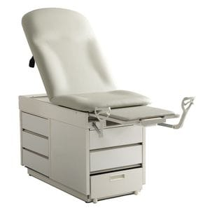 Intensa 420 Exam Table