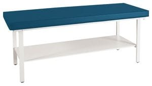 STA Treatment Table w Shelf