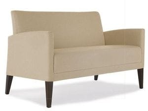 A 1219 Loveseat -36