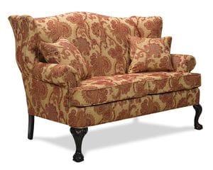 HCF 6020 Sofa
