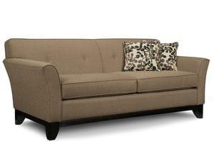 HCF 7001 Sofa