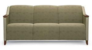 HCF Facelift Sofa 1703W -30