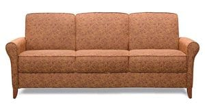 HCF Facelift2 Sofa 1803 -30
