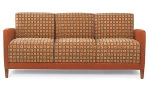 HCF Facelift3 Sofa 1843 30